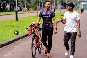 garmin indonesia pavidask jam tangan garmin