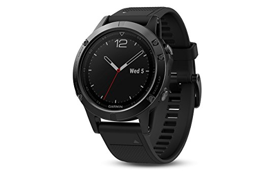 garmin indonesia pavidask garmindmi