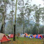 camping rancaupas