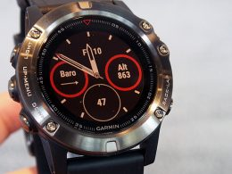 garmin indonesia garmin fenix 5