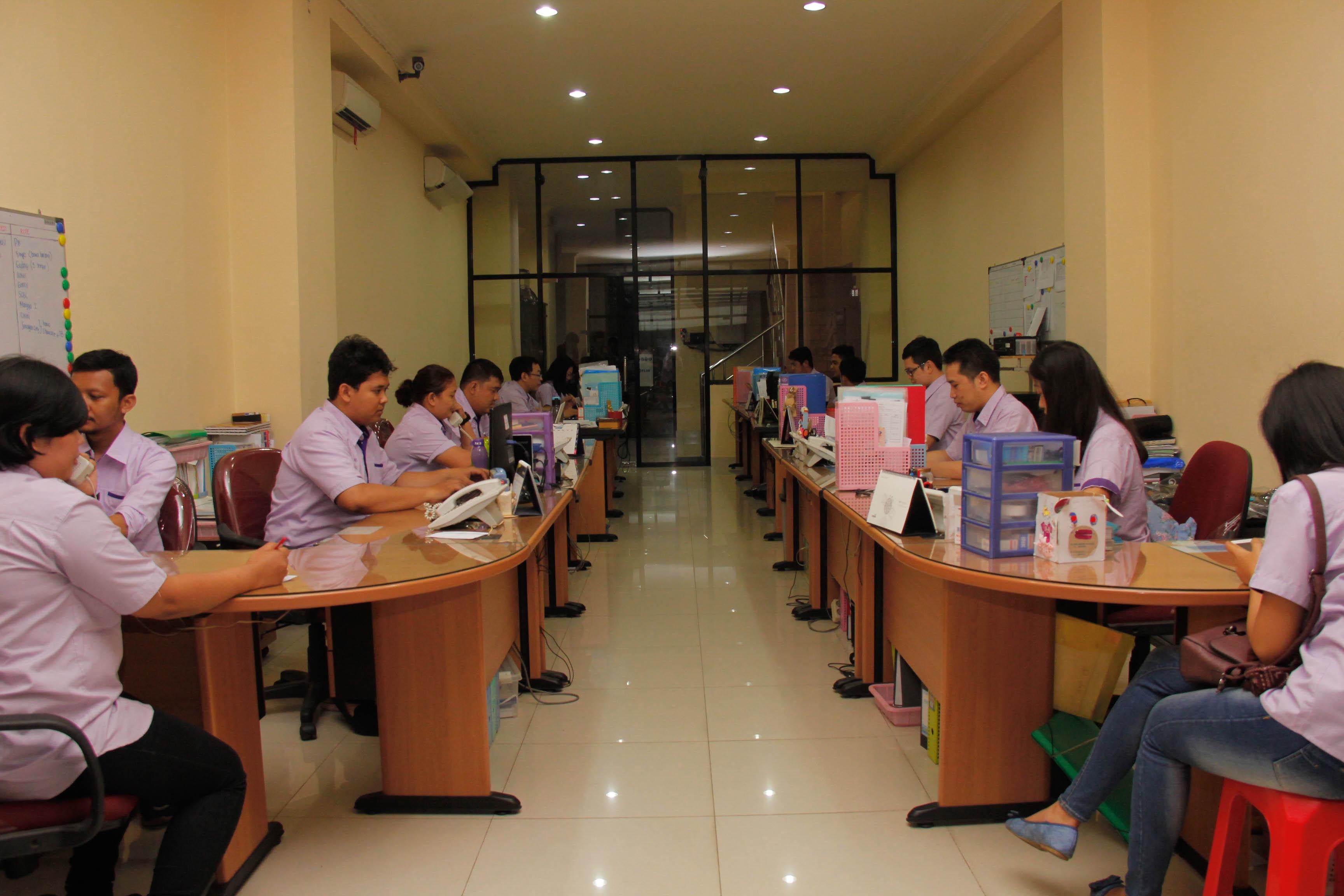 garmin service center indonesia