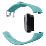 fitbit-charge2-change-bands-100679586-medium