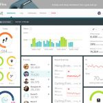 fitbit_chargehr_10