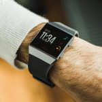 AndroidPIT-fitbit-ionic-3505