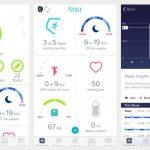 fitbit-ionic-app-1505818359-Mgfo-full-width-inline