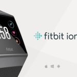 fitbit-ionic-name-1280×721