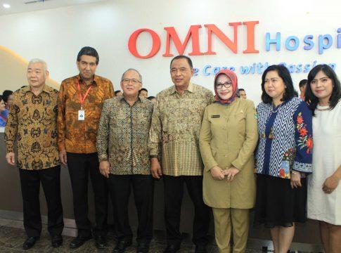 omni hospitals