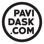 cropped-logo-pavicon.png