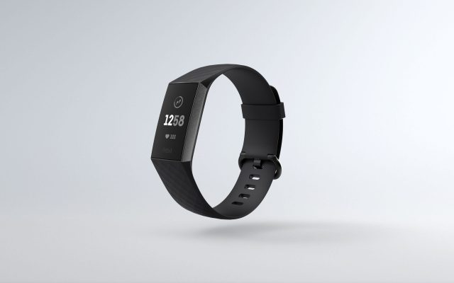 harga fitbit charge 3 indonesia