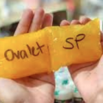 ovalet_pavidask
