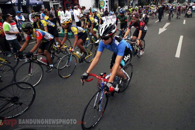garmin indonesia pavidask balap sepeda