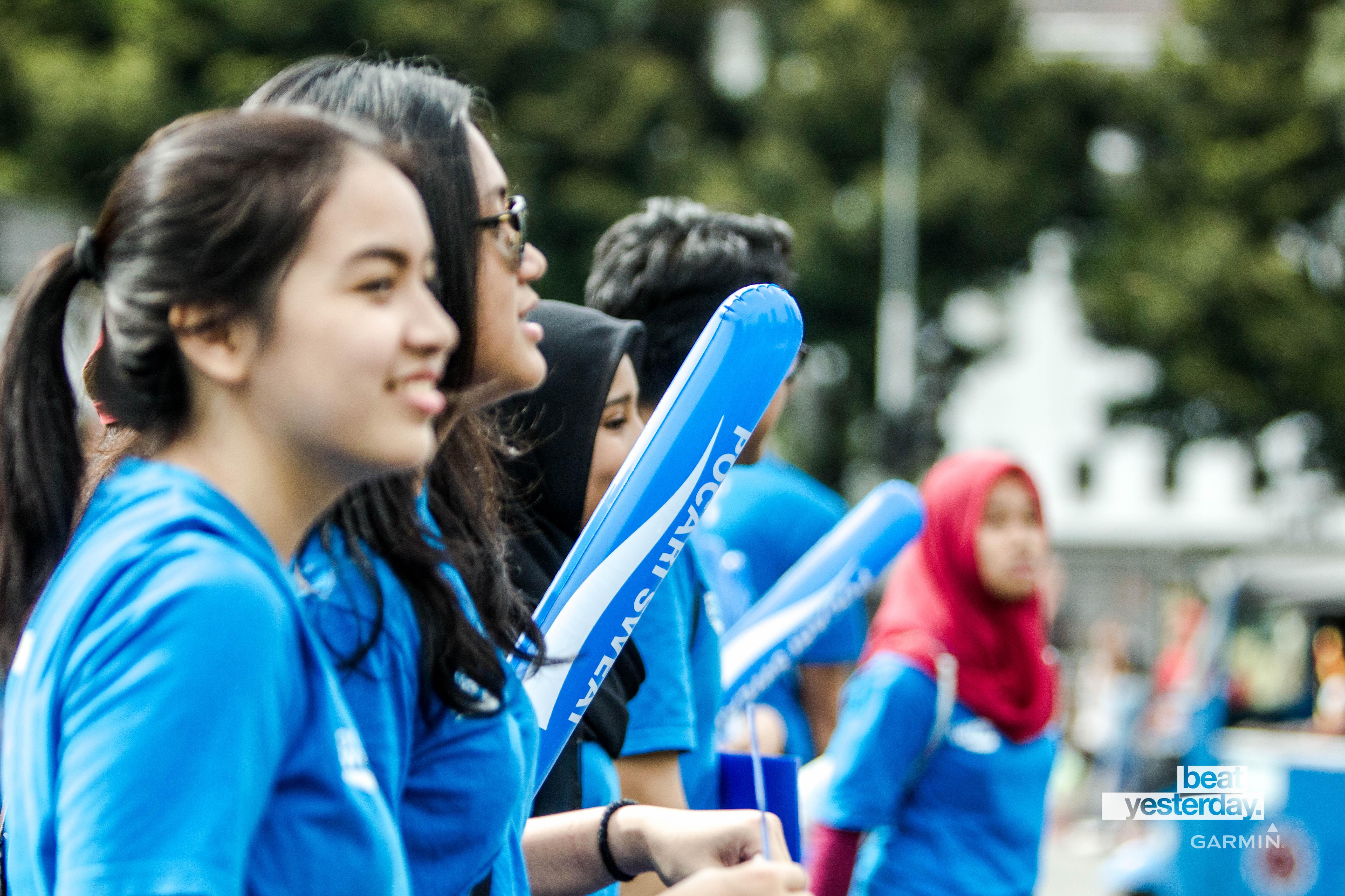 garmin indonesia fenix 3 hr pavidask