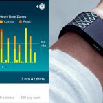 fitbit-charge-2-stay-on-track-5-features-img-550-121016