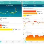 Fitbit-Charge-HR-heart-rate-app-info