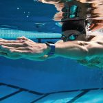 Get-Your-Swimming-Workouts-Because-WATERPROOF