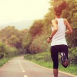 Benefits-of-Running-in-the-Morning-360×246