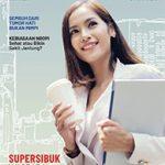 WellnezzOMNIHospitals_10 copy